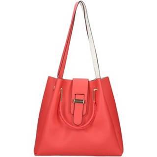 Veľká nákupná taška/Nákupná taška Café Noir  BS180