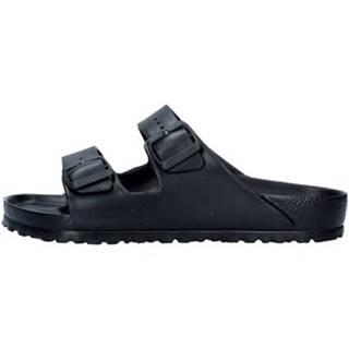 Sandále Birkenstock  129421