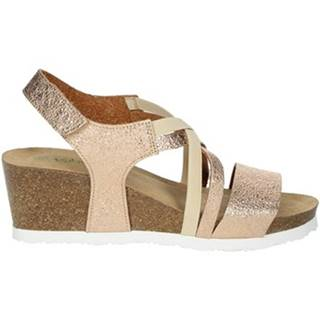 Sandále Riposella  C157