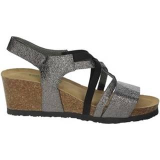 Sandále Riposella  C158