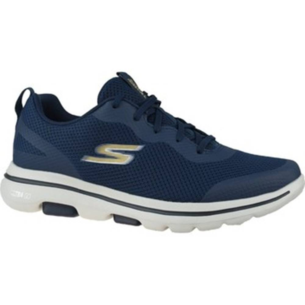 Nízke tenisky Skechers  GO Walk 5 Squall