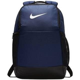 Ruksaky a batohy Nike  Brasilia