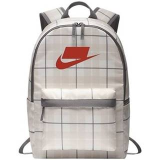 Ruksaky a batohy Nike  Heritage 20