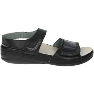Sandále Riposella  C395