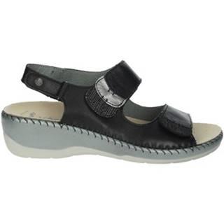 Sandále Riposella  C398
