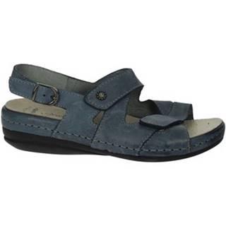 Sandále Riposella  C399