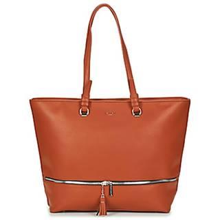 Veľká nákupná taška/Nákupná taška David Jones  CM6402