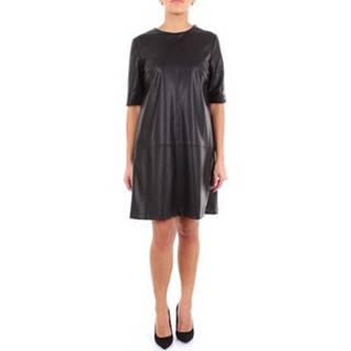 Krátke šaty Be Blumarine  8204