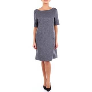 Krátke šaty Blumarine  4309