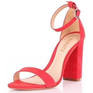 Sandále Schutz  S201480016