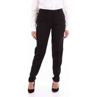 Oblekové nohavice Dsquared  S75KB0023S36258