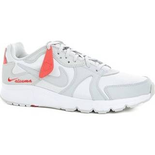 Nízke tenisky Nike  22-97-14-7