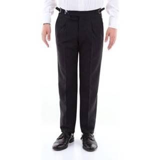 Oblekové nohavice Dal Cuore  TINTAUNITA155