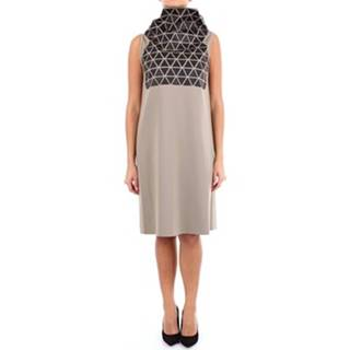 Krátke šaty Pierantonio Gaspari  1Q6301JJ891