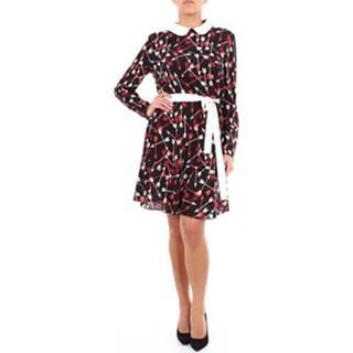 Krátke šaty Red Valentino  SR3VAF084AL