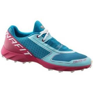 Bežecká a trailová obuv  Feline UP W