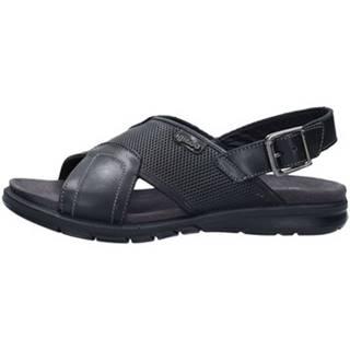 Sandále IgI CO  1129100