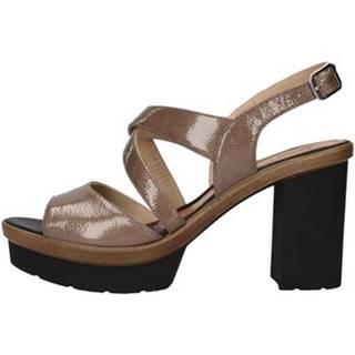 Sandále Mot-Cle'  MOT0198