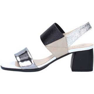 Sandále Mot-Cle'  MOT0853