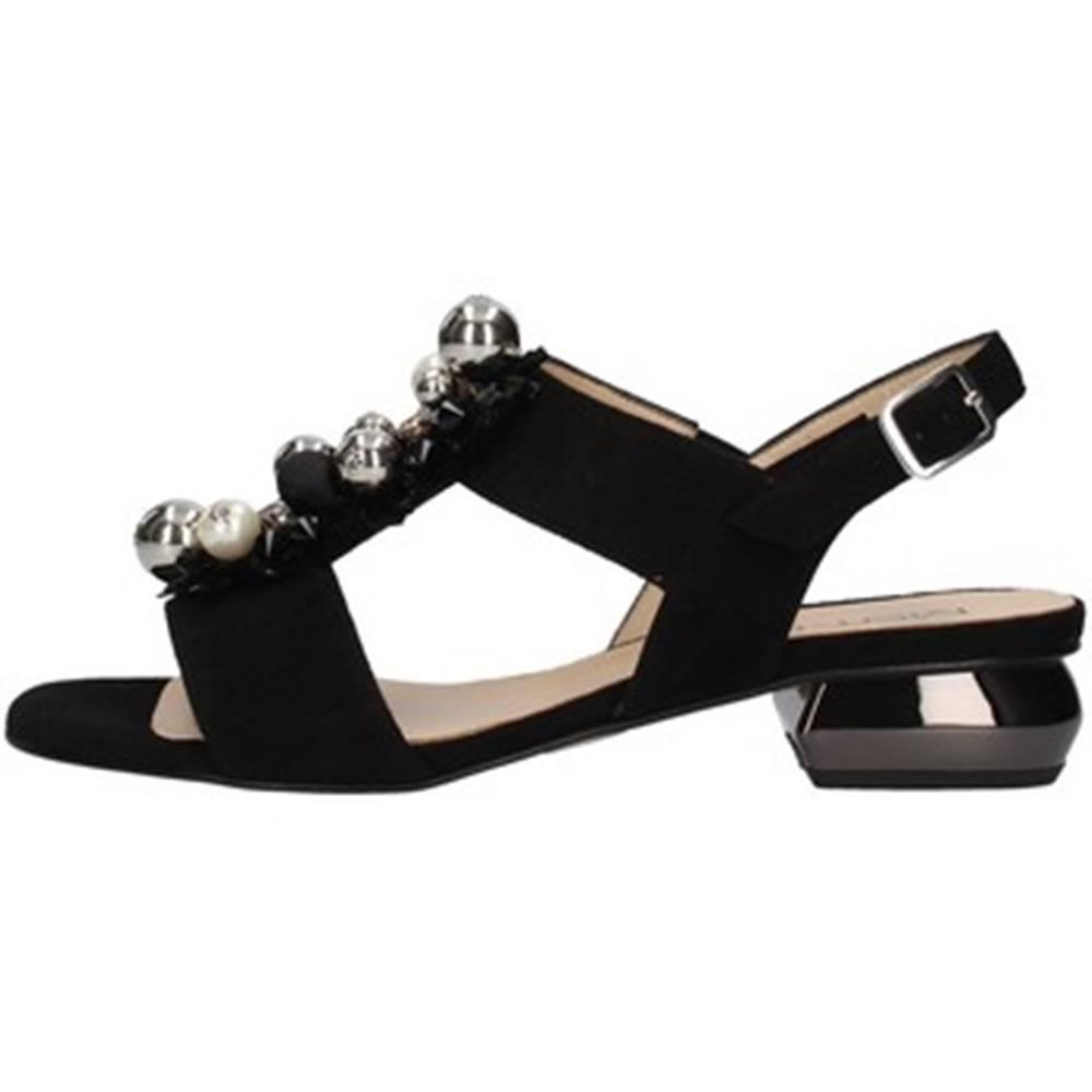 Sandále Mot-Cle'  MOT0250