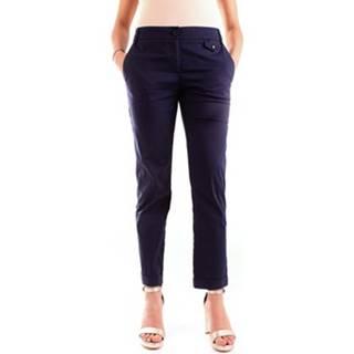 Oblekové nohavice Patrizia Pepe  CP0674/A23