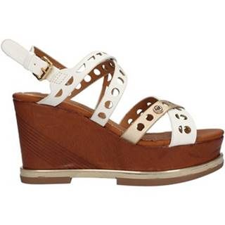 Sandále Wrangler  WL01570A