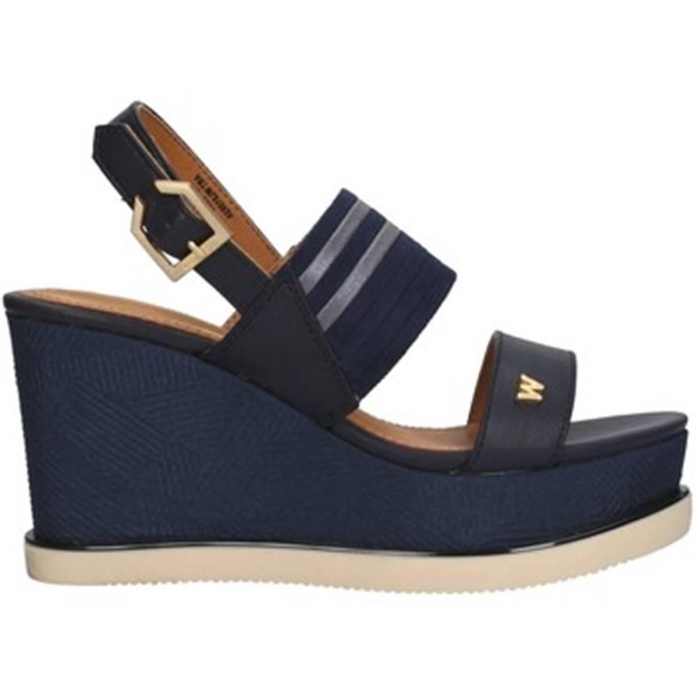 Sandále Wrangler  WL01592A