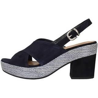 Sandále Tres Jolie  2663/LEA