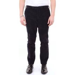 Oblekové nohavice Incotex  1AGW824835Y