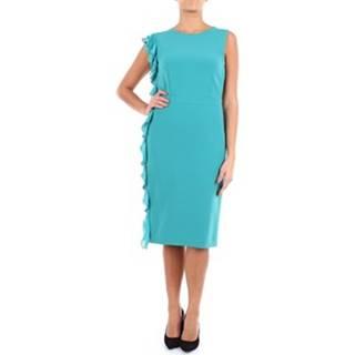 Krátke šaty Moschino  04255824