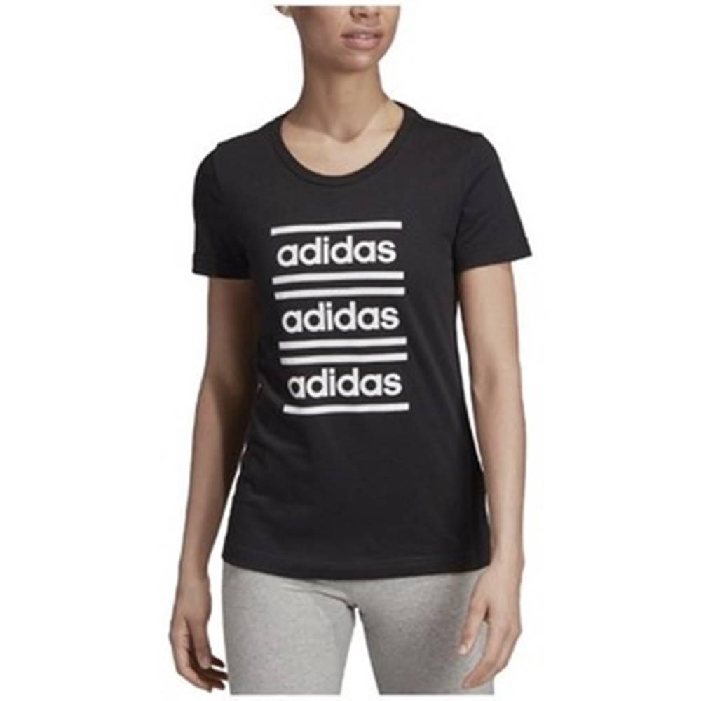 Tričká s krátkym rukávom adidas  F50 Climacool Tee