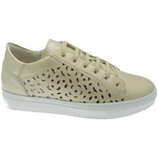 Turistická obuv Calzaturificio Loren  LOC3887be