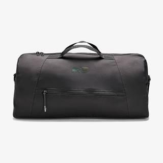 Under Armour Midi 2.0 Cestovná taška Čierna
