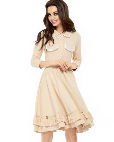 Lemoniade Dámske šaty eaa4459948