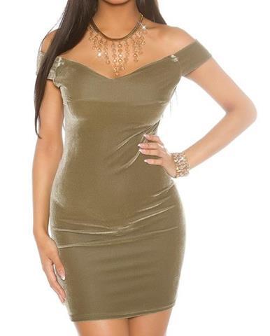 Šaty - Mini v zľave až 82%  cf6f5b9e4cb