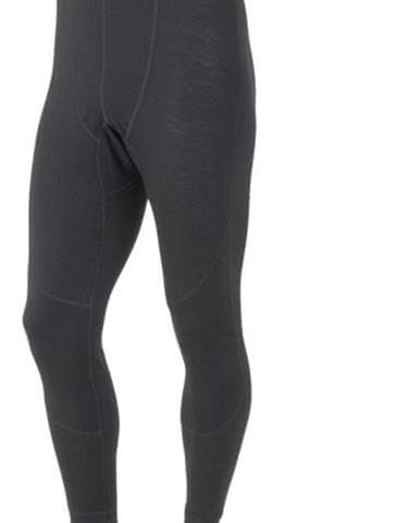 c25bef1a2a12 Pánske funkčné nohavice 1069976 čierna