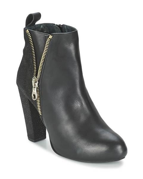 Čižmičky Shoe Biz  RAIA