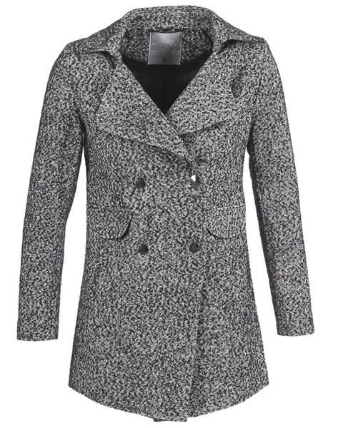 Kabáty Casual Attitude  GRINIS