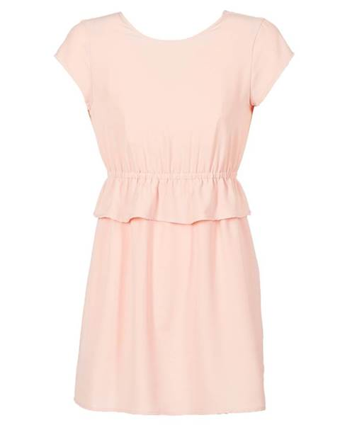 Krátke šaty Only  DAPHNE