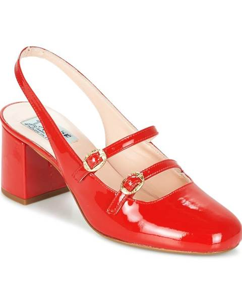 Sandále Miss L'Fire  DOLLY