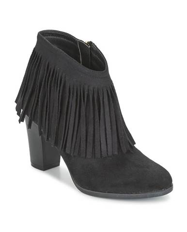 4e4107ca1c12 Elue par nous Dámske topánky v zľave až 30%
