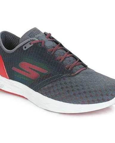 Fitness Skechers  GO MEB SPEED 5