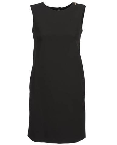 22d8a1ae1c Gaudi Dámske šaty v zľave až 20%