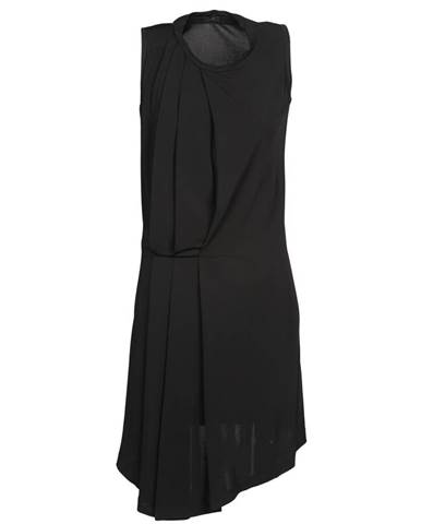 Krátke šaty Joseph  ADA