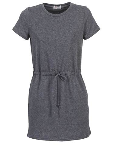 Krátke šaty Yurban  FEGUINE