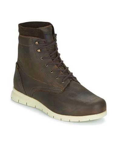 c1adc516f Meindl Pánske topánky v zľave až 30% | Handry.sk