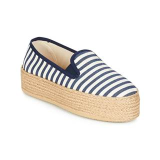 Espadrilky Betty London  GROMY