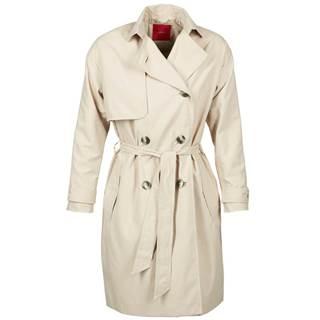Kabátiky Trenchcoat S.Oliver  REVISU