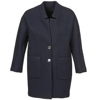 Kabáty American Retro  LAURA