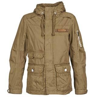 Kabáty Esprit  utility